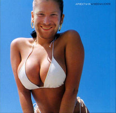 Aphex Twin - Windowlicker