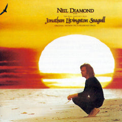Diamond, Neil - Jonathan Livingston Seagull