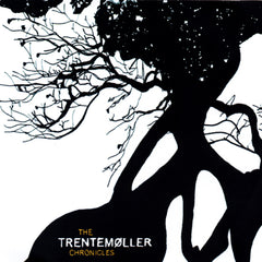 Trentemøller - The Chronicles