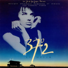 Betty Blue (37'2 Le Matin) - OST