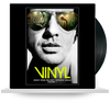 Vinyl - Music from HBO series
