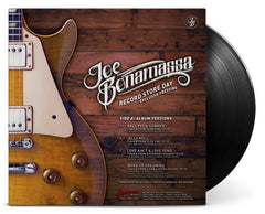 Bonamassa, Joe - Record Store Day Exclusive Pressing
