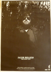 Bellens, Jacob - The Daisy Age - Poster.