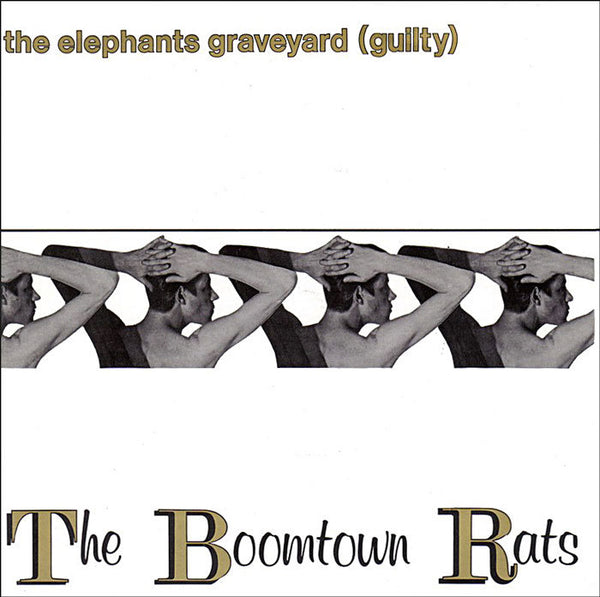 the rats and the elephants