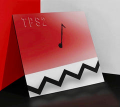 Twin Peaks - Season Two Music And More