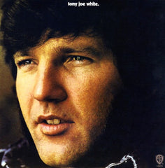 White, Tony Joe - Tony Joe White