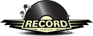 RecordPusher