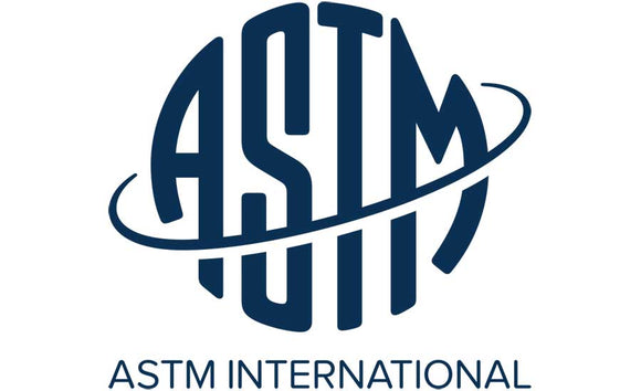 ASTM International Standards