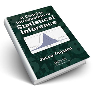 A Concise Introduction to Statistical Inference