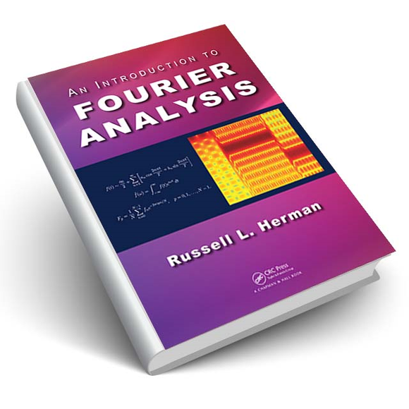 An Introduction to Fourier Analysis