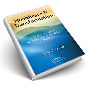 Healthcare IT Transformation