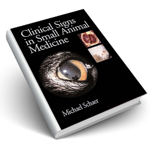 Clinical Signs in Small Animal Medicine