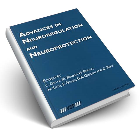 Advances in Neuroregulation and Neuroprotection