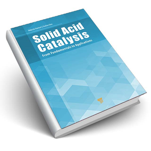 Solid Acid Catalysis
