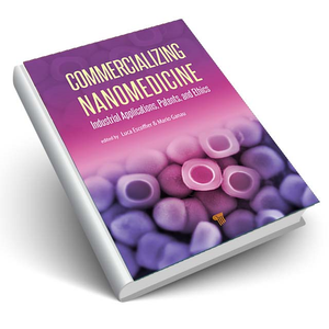 Commercializing Nanomedicine