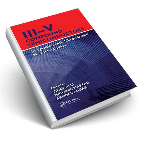 III–V Compound Semiconductors