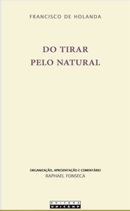 Do tirar pelo natural