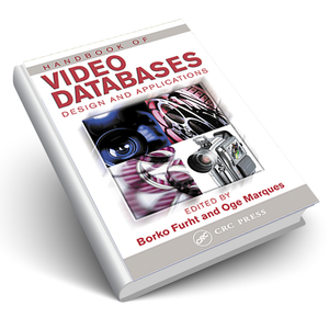 Handbook of Video Databases