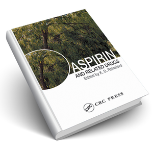 Aspirin and Related Drugs