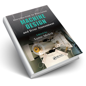 Introduction to Precision Machine Design and Error Assessment
