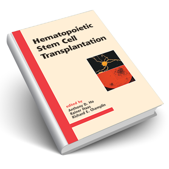 Hematopoietic Stem Cell Transplantation