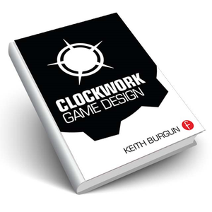 Clockwork Game Design