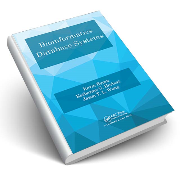 Bioinformatics Database Systems