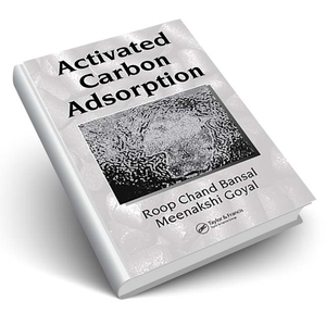 Activated Carbon Adsorption
