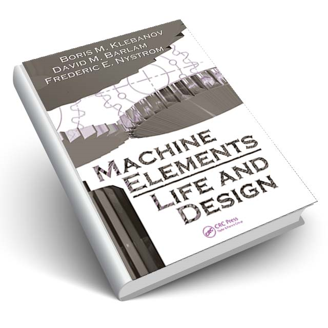 Machine  Elements