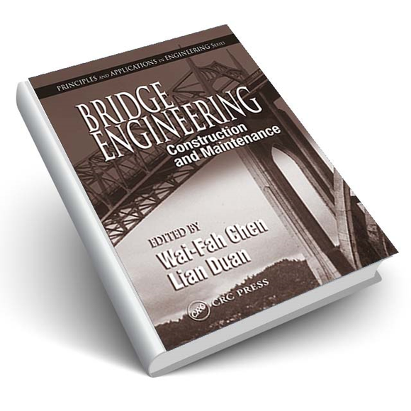 Bridge Engineering: Construction and Maintenance