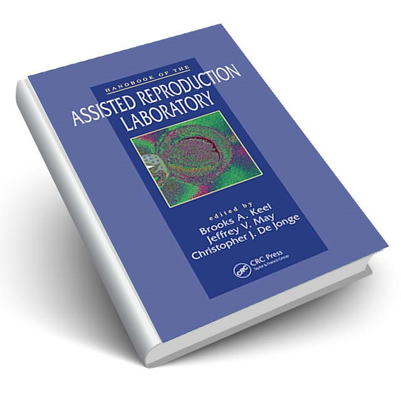 Handbook of the Assisted Reproduction Laboratory
