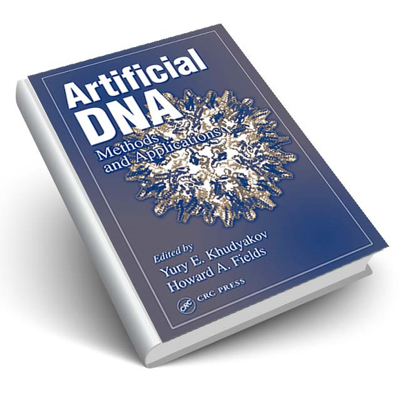 Artificial DNA