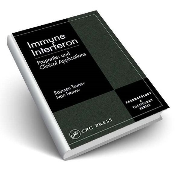 Immune Interferon