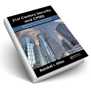 21st Century Security and CPTED