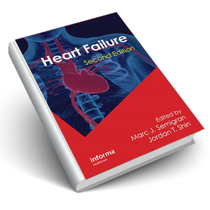 Heart Failure, Second Edition