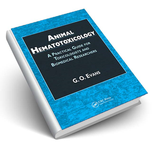 Animal Hematotoxicology