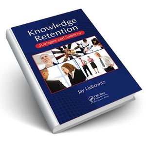 Knowledge Retention