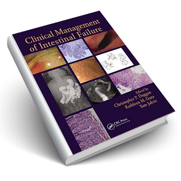 Clinical Management of Intestinal Failure