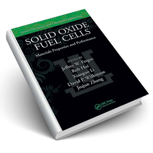 Solid Oxide Fuel Cells