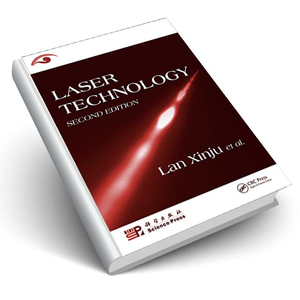 Laser Technology, Second Edition