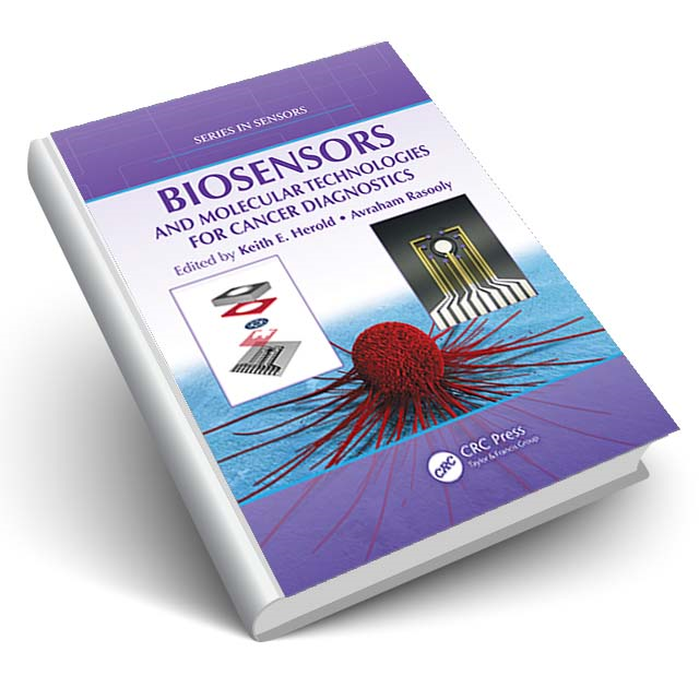 Biosensors and Molecular Technologies for Cancer Diagnostics