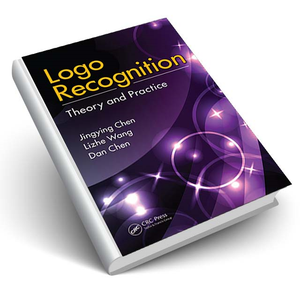 Logo Recognition