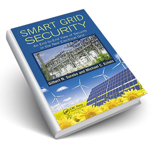 Smart Grid Security