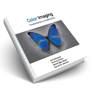 Color Imaging