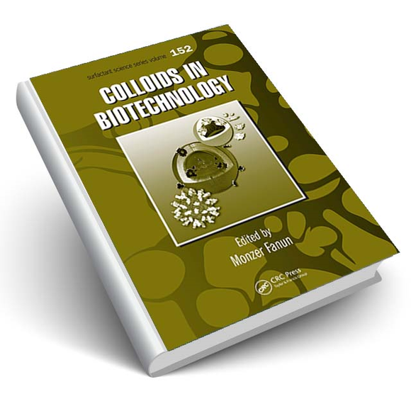 Colloids in Biotechnology