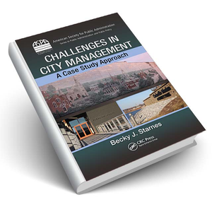 Challenges in City Management