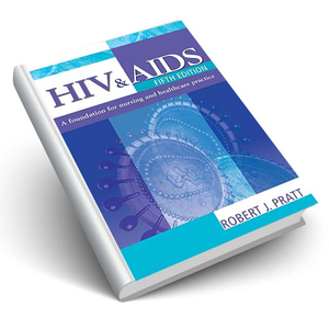 HIV and AIDS, 5Ed