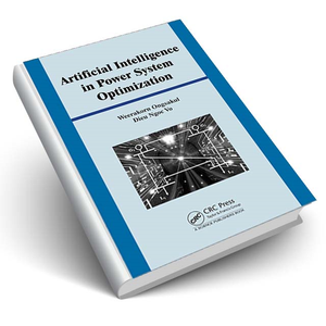 Artificial Intelligence in Power System Optimization