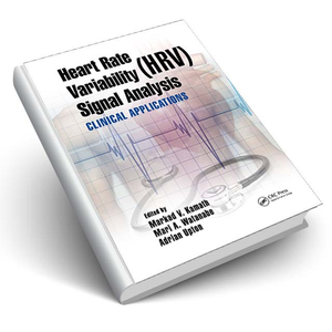 Heart Rate Variability (HRV) Signal Analysis