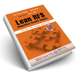 Lean RFS (Repetitive Flexible Supply)